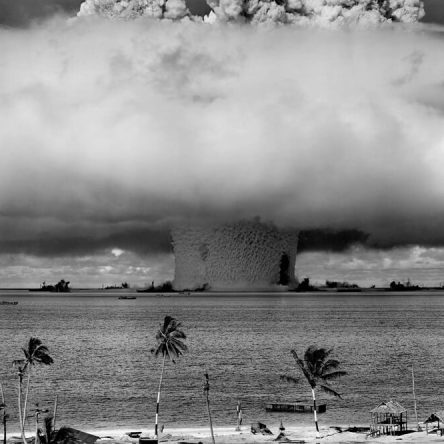 nuclear-holocaust